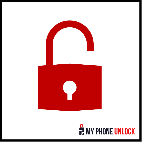 Sony Unlock (Any/Other Networks)
