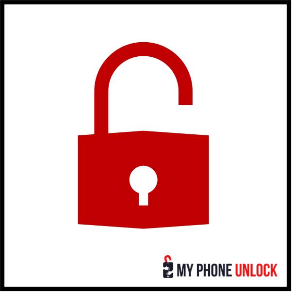 Google Pixel Unlock (EE)